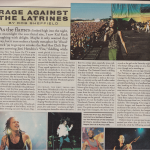rolling-stone-1999-second-page
