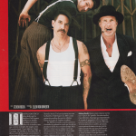 this-is-rock-spain-RHCP-1