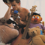 Bass-Player-Flea-RHCP-February-1992-1