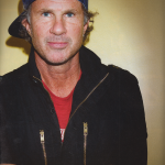 Drummer-August-2009-Chad-Smith-RHCP-2