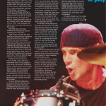 Drummer-August-2009-Chad-Smith-RHCP-4