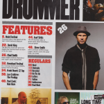 Drummer-August-2009-Chad-Smith-RHCP-index
