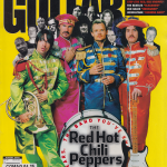 Guitar-World-August-2002-cover