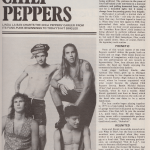 Record-Collector-RHCP-1990-August-1