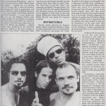 Record-Collector-RHCP-2000-March-3
