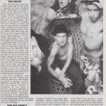 Record-Collector-RHCP-2000-March-4