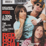 kerrang-legends-cover
