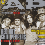 AP-Alternative-Press-RHCP_July-1999-cover