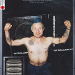 Bass-Player-August-2006-RHCP-Flea-advert-1