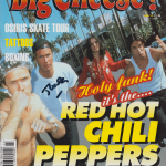 Big-Cheese-RHCP-1996-cover