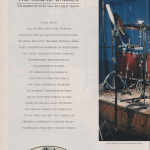 Drum-119-advert-1a-RHCP-Chad-Smith-May-2006