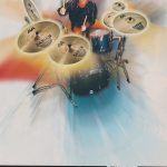 Drum-119-advert-2b-RHCP-Chad-Smith-May-2006.png