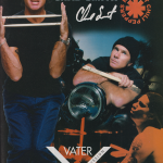 Drum-RHCP-Chad-Smith-May-June-2002-advert