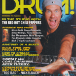 Drum-RHCP-Chad-Smith-May-June-2002-cover