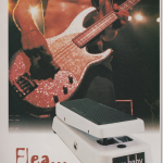 Guitar-World-July-1999-Flea-Advert