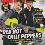 Guitar-World-october-2011-cover