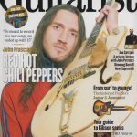 Guitarist-April-2004-John-Frusciante-cover