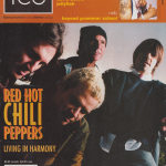 Ice-183-June-2002-RHCP-cover