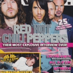 Kerrang-1106-May-2006-RHCP-cover