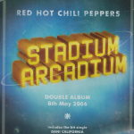Kerrang-1106-May-2006-RHCP-stadium-arcadium-advert