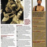 Metal-Hammer-July-1999-RHCP-3
