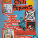 Q-216-July-2004-RHCP-advert
