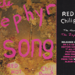 RHCP-zephyr-song-advert-october-2002