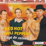 Rock-Mag-La-Nouvelle-Scene-March-2001-RHCP-cover