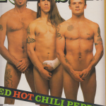 Rolling-Stone-633-June-1992-RHCP-cover-minus-Frusciante