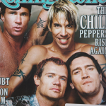 Rolling-Stone-839-April-2000-Anthony-Kiedis-cover