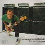bass-guitar-september-2006-advert