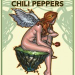 chili_peppers_poster-hollywood-bowl-2006
