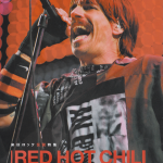 crossbeat-toyko-dome-june-5-2007-rhcp-review-1