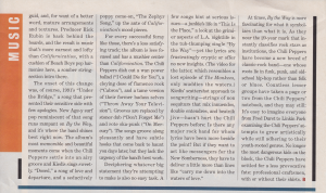 entertainment-july-2002-page-2