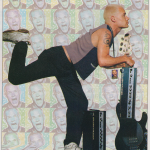 flea-1993-bass-player-advert