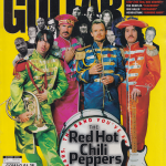 guitar-world-2002-cover