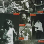 red hot chili Peppers live Hyde Park 2004 photos RHCP