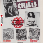 kerrang-302-august-1990-RHCP-advert