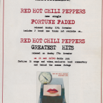 kerrang-980-2003-RHCP-greatest-hits-advert