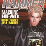 metal-hammer-july-1999-cover