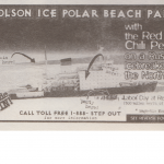 molston-polar-beach-party-rhcp