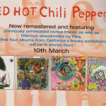 red-hot-chili-peppers-remastered-albums-advert-2003