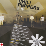 rhcp-tour-dates-uk-2006