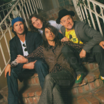 rockin-on -2006-stadium-arcadium-countdown-1