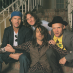 rockin-on -2006-stadium-arcadium-countdown-5