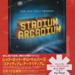 rockin-on -2006-stadium-arcadium-countdown-advert