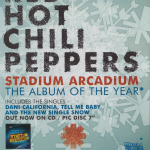 stadium-arcadium-picture-disc-advert