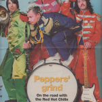 the-sunday-times-culture-october-2003-RHCP-cover-central