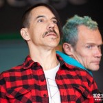 the-edge-hall-of-fame-RHCP-induction-2