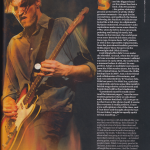 total-guitar-RHCP-Josh-Klinghoffer-July-2012-2